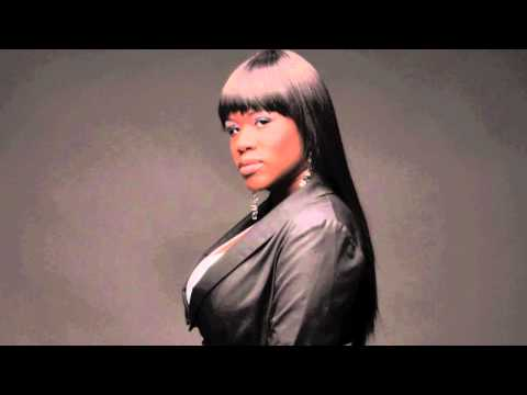 Ester Dean - Baby Making Love Re-Write by Jasmine Meeks