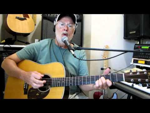 Mexican Minutes Chords Lyrics Brooks Dunn