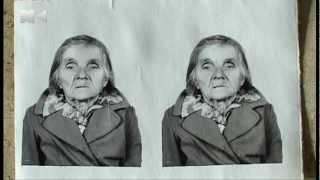 Подростки забили насмерть 89-летнюю бабушку из-за двух сигарет