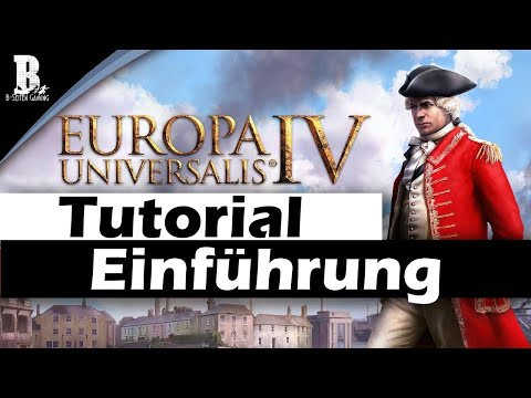 Europa Universalis IV: Conquest Collection [Steam CD Key