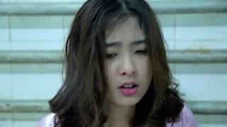 Chinese slaves full movie 2017
