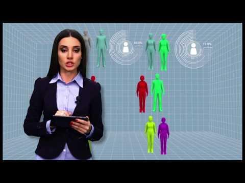 Ուսումնական ֆիլմաշար. Հարցաքննության տակտիկական առանձնահատկությունները. Հարցաքննության տակտիկական սխալներ (տեսանյութ)