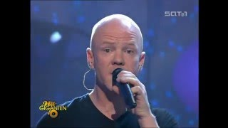 Jimmy Somerville - Don't Leave Me This Way