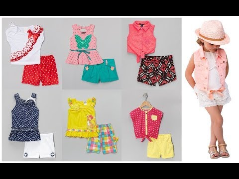 be314863c4507 Baby Girls Dress at Best Price in India