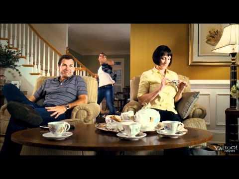 American Pie Reunion Official Trailer HD