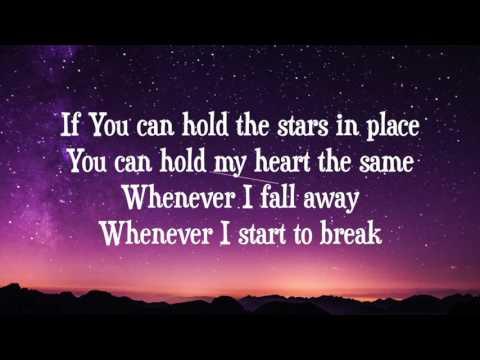 Skillet - Stars - (with lyrics) (2016) mp3