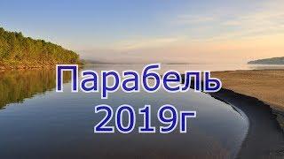 Открытие рыбалки в томской области 2020 на реке яя