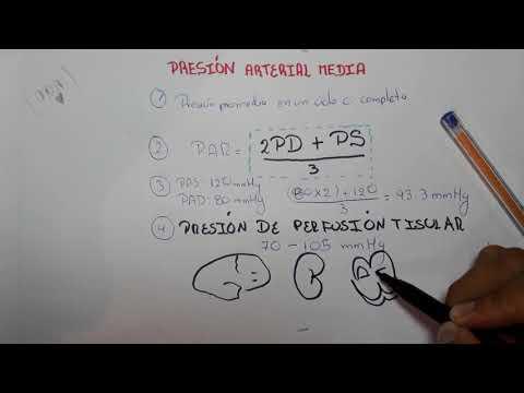 Tarea hipertensión arterial sintomática