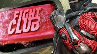 Destiny 2: FIGHT CLUB (So Much FUN!!)