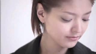 沖 樹莉亜(Julia Oki) - 男と女(Un homme et une femme)