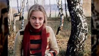 КАКОЙ СТАЛА АЛЕКСАНДРА СПУСТЯ 37 ЛЕТ! Что за трагедия заставила актрису навсегда уйти из кино