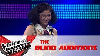 """Glory """"Changing"""" 