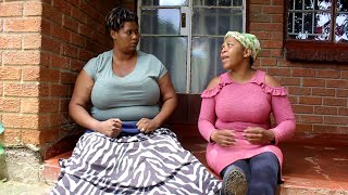 KUROVA GIRLFRIEND MUBHAWA ZIM COMEDY