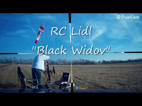 rc-lidl-glider-black-widow