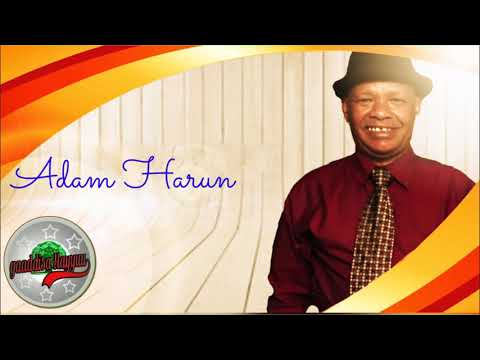 Best of : Adam Harun | Oromo music Playlist  - xemphimtap com