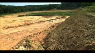 Korpus Krispi trailer