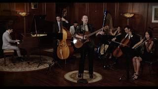 Jolene - Postmodern Jukebox ft. Maris (from #PMJsearch)