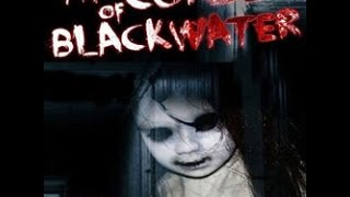 The curse of blackwater funny moments