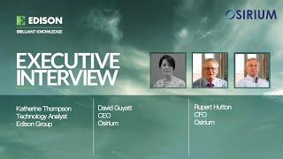 osirium-technologies-executive-interview-30-09-2021