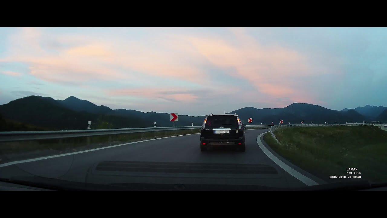 C9 - video 3