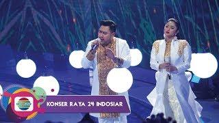 NYANYIAN AZAB & KISAH NYATA Bersama RizkiRidho, Rara, Randa, Nassar dan Dewi Perssik