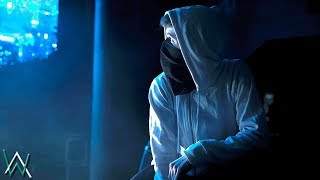 Alan Walker - beautiful (New Song 2017)