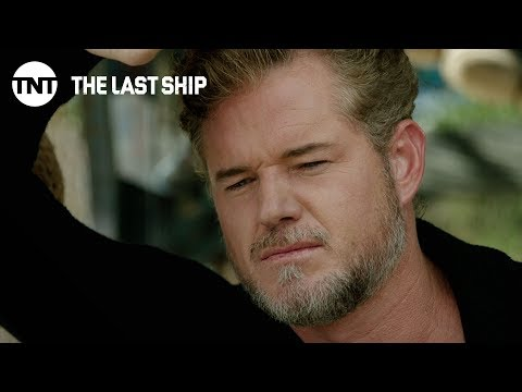 TV Trailer: The Last Ship Season 4 (1)