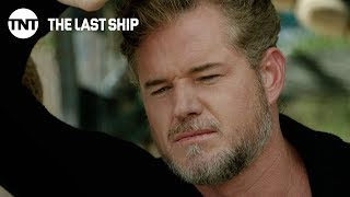 The Last Ship | Trailer Season 4