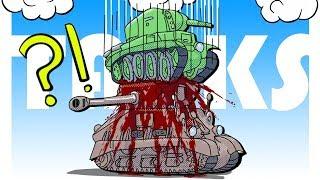 ТОЛЬКО 1% ЛЮДЕЙ СМОГУТ ЭТО ПОВТОРИТЬ! ● Угарный монтаж World Of Tanks • Смешные моменты, приколы WOT