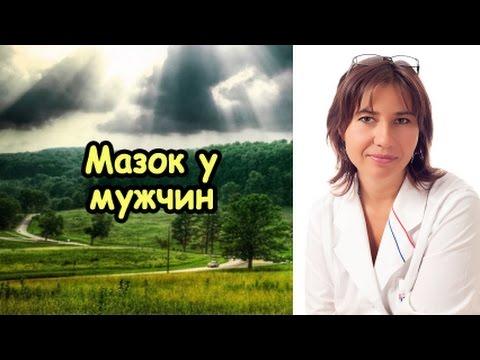 Лечение простатита медикаментозными методами