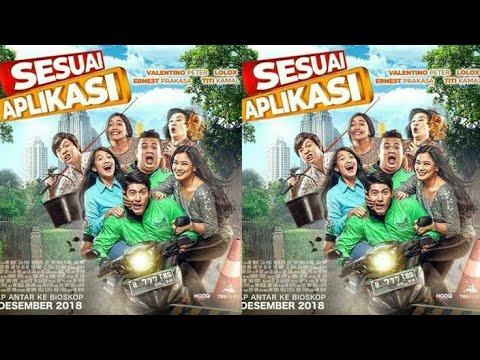 Nonton film sesuai aplikasi full movie   film indonesia terbaru