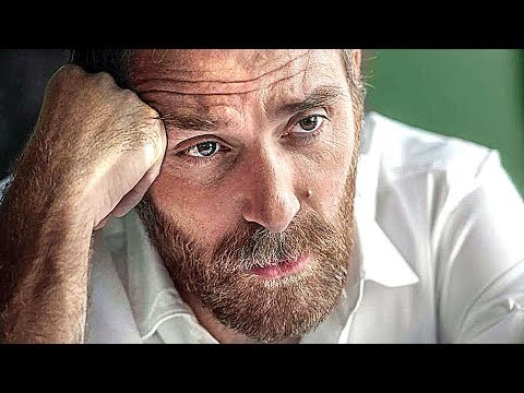 THE PLACE Bande Annonce (2019)