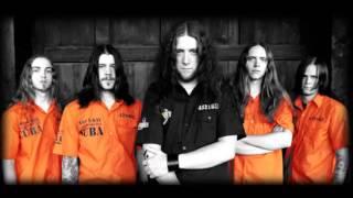 Evildoer - On Bleeding Knees