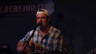Vince Gill, It's Hard To Kiss The Lips
