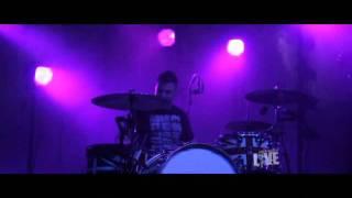 Arctic Monkeys - Black Treacle [Live @ Pittsburgh Stage AE]{PromoWest Live}