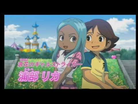 Irodzuki Tincle no Koi no Balloon Trip