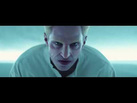 Отряд самоубийц 2 (The Suicide Squad) - Официальный трейлер (2019)