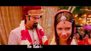 Kabira Maan ja lyrics Rekha B & Tochi R - YouTube