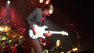 Joe Bonamassa - Trouble Town/Goin' Down - Brighton