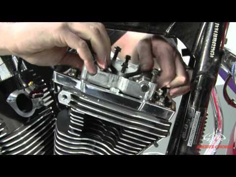 mp4 Bikers Choice, download Bikers Choice video klip Bikers Choice