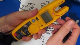 Oscilloscope repair day - hmong video