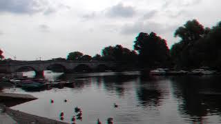 تحميل اغاني Sudanese Culture أسمعني وأشجيني - كلمات محمد علي عبدالله - غناء أحمد الطيب؟ MP3