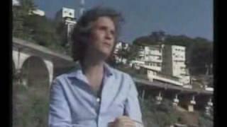 ROBERTO CARLOS  MI QUERIDO MI VIEJO MI AMIGO   VIDEO