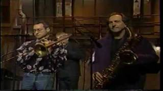 "Wynona ""Live"" (Rock Bottom)"