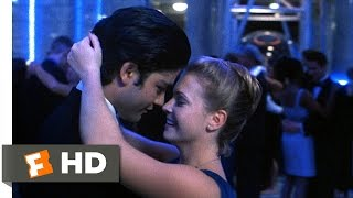 Drive Me Crazy (5/5) Movie CLIP - Keep On Lovin' You (1999) HD