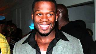 50 Cent - Non Stop - Street King Energy *NEW OCT 2011*