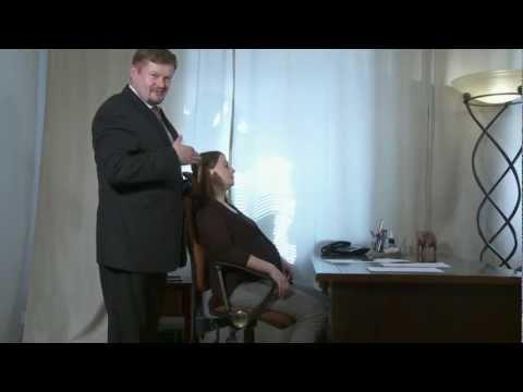 Przygniecenie mięśnie klatki piersiowej objawy