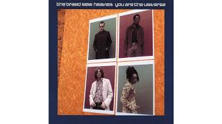 The Brand New Heavies - You Are The Universe (Radio Version)