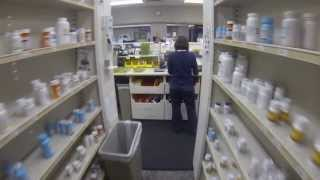 Pain Medication Safety - Mayo Clinic