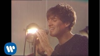 Paolo Nutini Let Me Down Easy Music